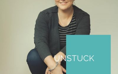 Unstuck Duck Podcast and Video Interview Series